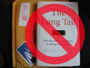 long-tail-book-criticism-2