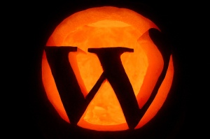 wordpress-seo-logo